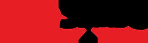 appsquare-logo
